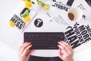 bisnis online tanpa modal terpercaya