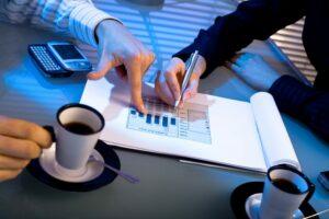 bisnis online tanpa modal dan halal