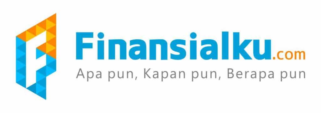 fintech terbaik di indonesia 2018