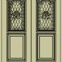 pintu minimalis model 2017