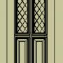 pintu minimalis model baru
