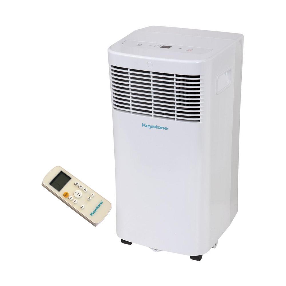 Kelebihan Dan Kekurangan AC Portable