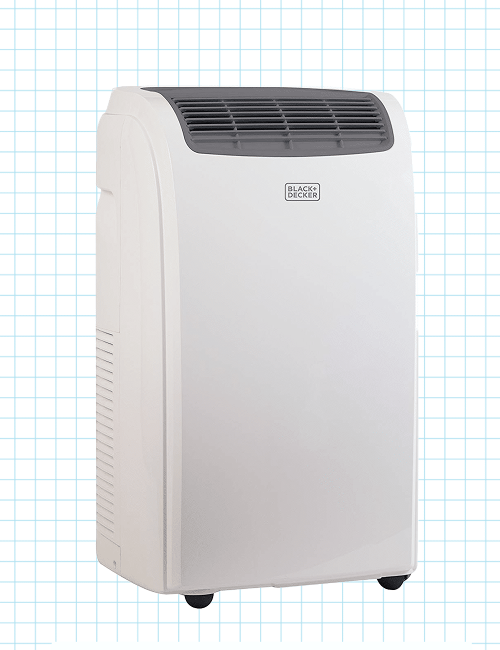 Cara Penggunaan AC Portable