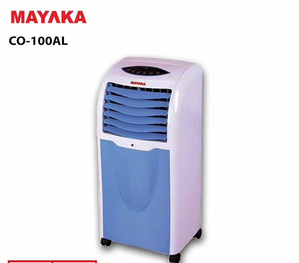 Mayaka CO-100AL