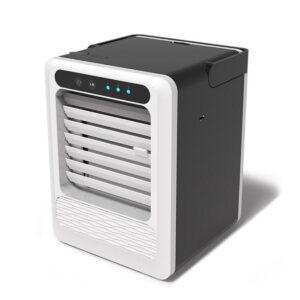 Rekomendasi AC Portable Terbaik
